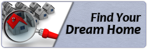 Find Your Dream Home, Abid Hussain REALTOR