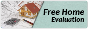 Free Home Evaluation, Abid Hussain REALTOR
